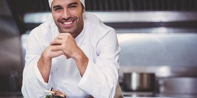 호주 요리사 경력인증 RPL 학위가 이민에 사용되는 사례