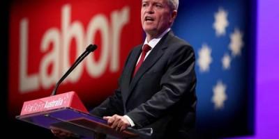 노동당 '주택장만 보조 정책' 발표