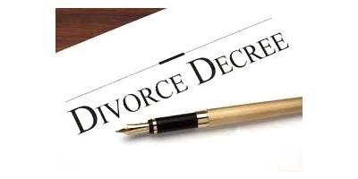 이혼및 재산분할