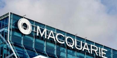 맥쿼리은행, 은행 대출 규제 추가 완화 전망