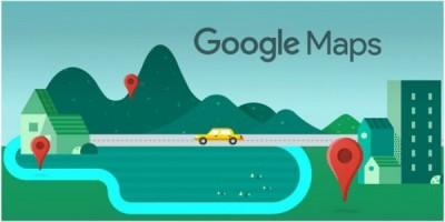 """호주, 경찰 """"구글 지도 탓에 수사 실패""""…실종자는 숨진 채 발견"""