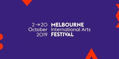 2019년 10월 두 번째 주 이벤트 소식