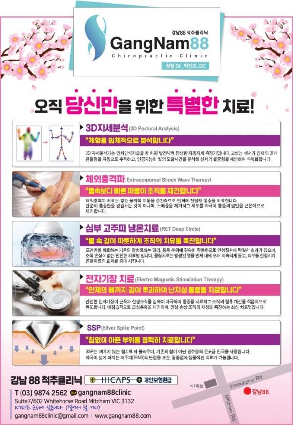 광고_88강남척추병원.jpg