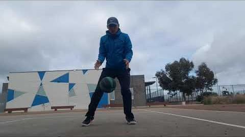 호주 멜번 테니스 나의 테니스 파트너!
