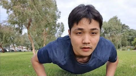 Korean guy living in Melbourne. Farm work? Good morning. 호주 워홀 멜버른