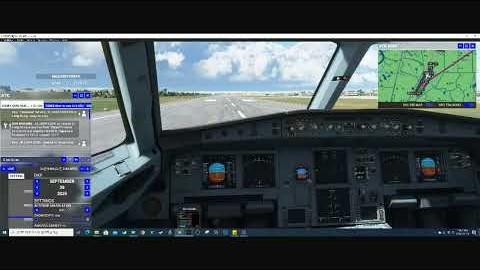 9월28일 a320 jeju air  멜버른 - 시드니 오페라 하우스  / microsoft flight simulator2020