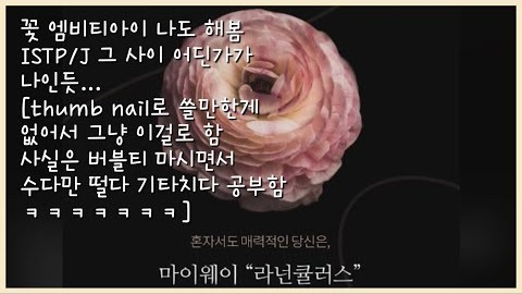 ????김아시아 in 멜번 The 22nd [23.11.2020]????