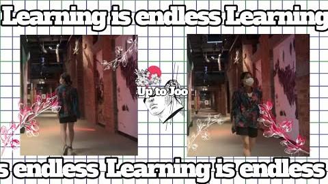 [Eng]호주 멜버른 Vlog_ 공짜로 멜버른 투어 | 영국 영어 배우기